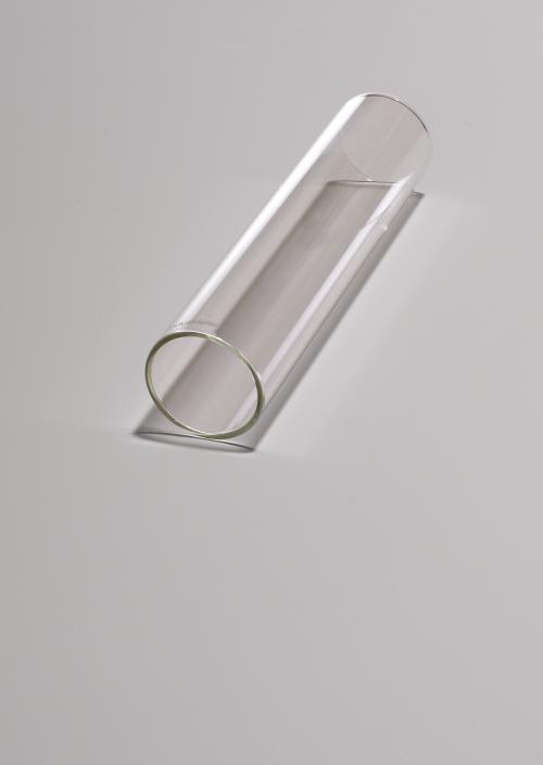 http://www.industrielle.eu/295-thickbox_default/vase-pour-soliflore.jpg