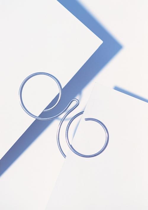 http://www.industrielle.eu/45-thickbox_default/trombone.jpg